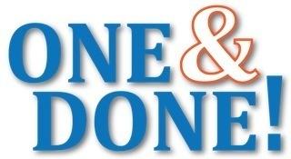 One & Done-01.jpeg