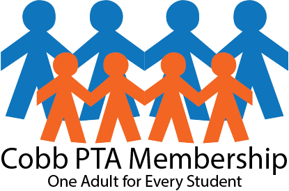 CobbPTA Membership_web.png