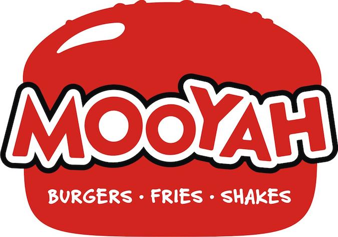 Mooyah Logo 2web.jpg