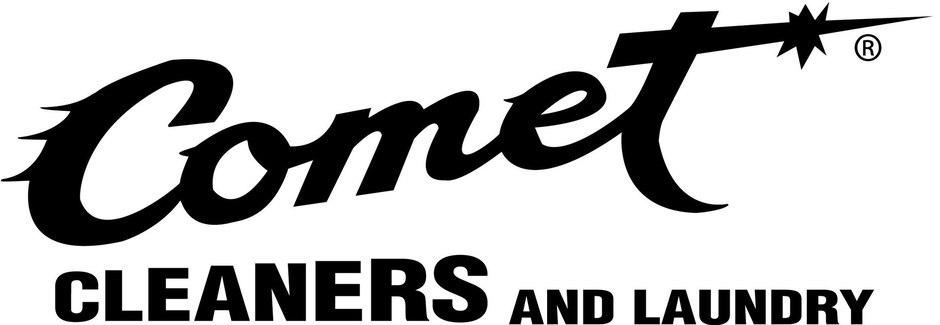 comet logo.jpg