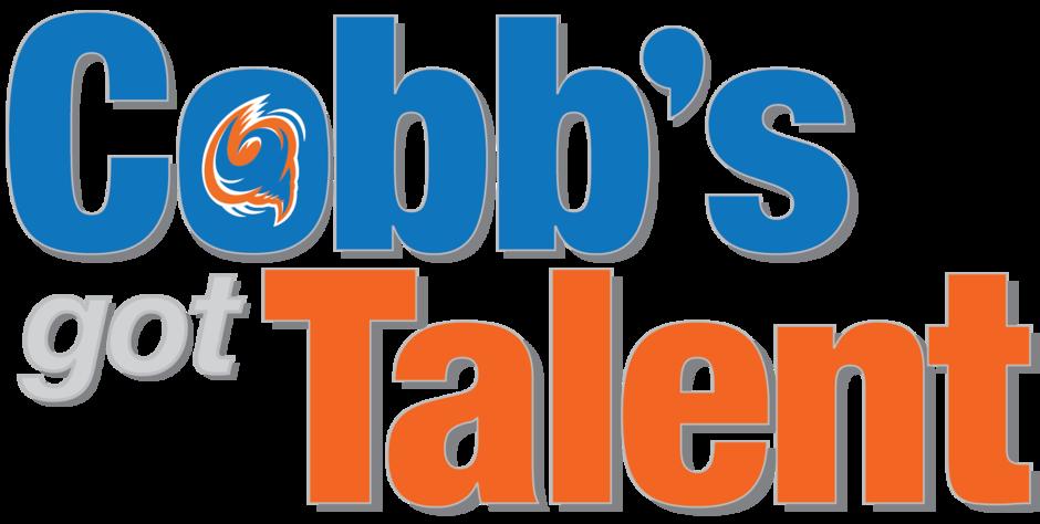 Cobb'sGotTalent.png