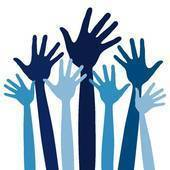 volunteer-clipart-volunteer-hands-clipart-1.jpg
