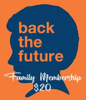 Family-Membership.jpg