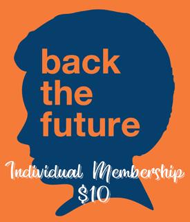 CMS PTA Individual Membership
