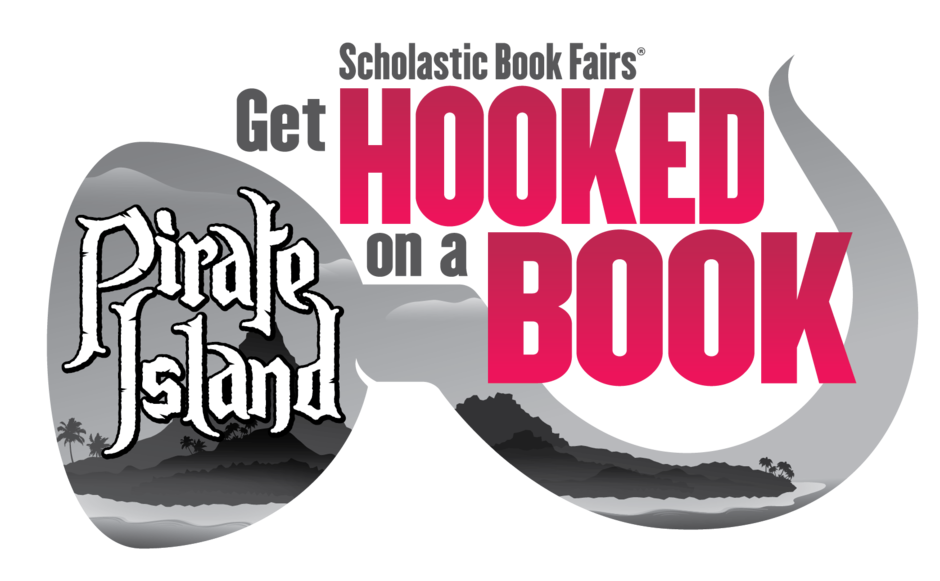 Get Hooked on a Book.png