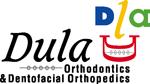 Dula Orthodontics