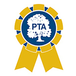 CMS Awarded National PTA School of Excellence