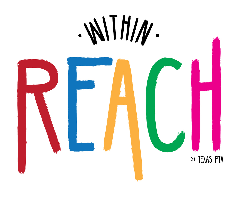 Within Reach Logo.jpg