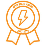 Cobb MS PTA Receives Head Start & Early Bird Awards