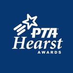 Cobb Middle School PTA Is The #1 PTA In The Nation