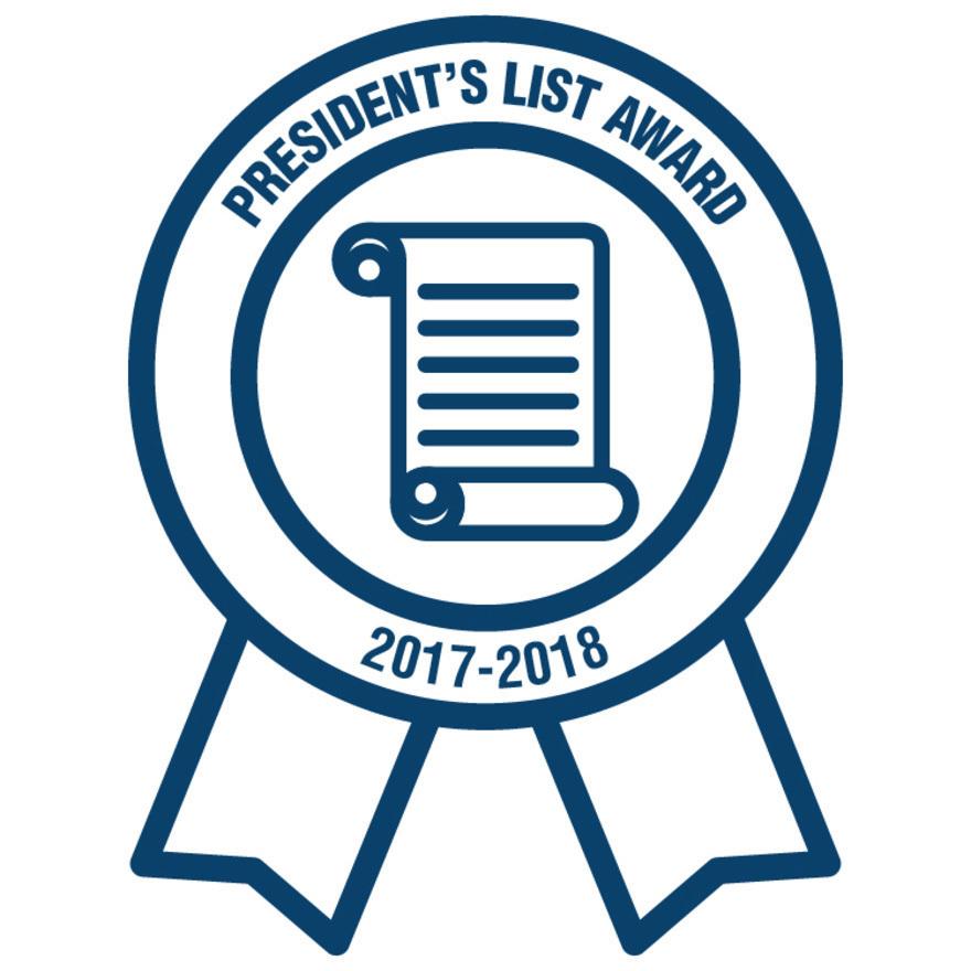 President_s_List_Award.jpg