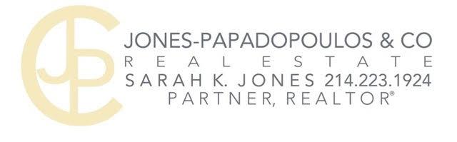 JP & Co