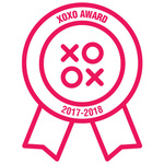 Cobb Middle School Earns XOXO Award