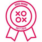 Cobb Middle School Earns XOXO Award