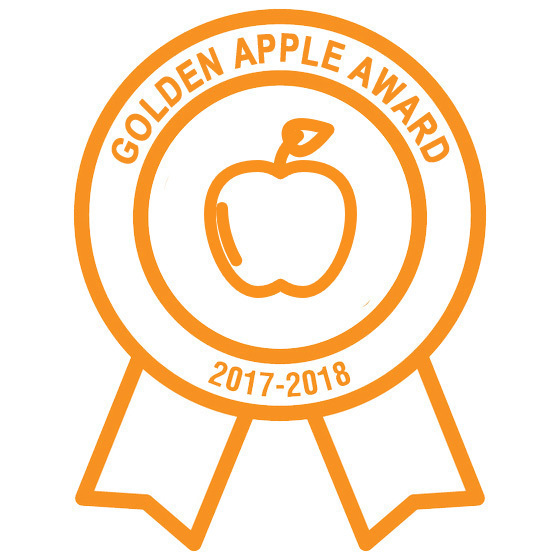 Golden_Apple_Award_edited-1.jpg