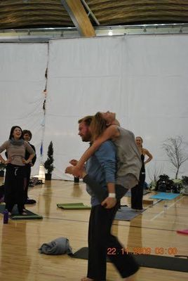 24hr National Yoga Challenge3