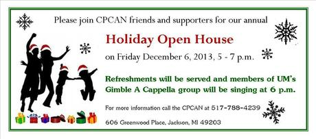 CPCAN_Holiday_Open_House_invite.jpg