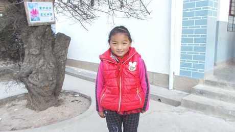 primary_school_student.jpg