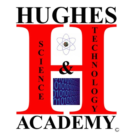 Hughes_Logo_from_Jeff_McCoy.jpg