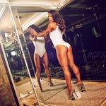 Kats_client_bethany_fitness
