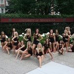 Kats_clients_u_of_m_dance_team
