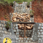 Construction_kas_16_feb_sam_ambler