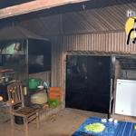 New_kitchen2