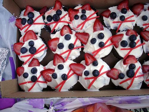 kittycupcakes.jpg