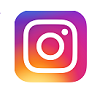 SCAR on instagram