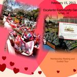 2013-02-15_escalante_gardens_copy