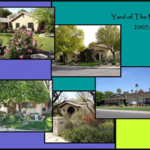 Yard-of-the-month-300