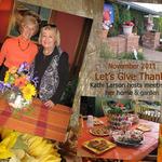 Nov-2011-collage-web