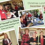 Dec-2011-collage-web