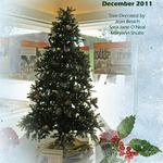 Hm-xmas-tree-2011_web