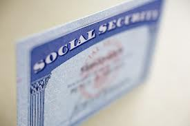 Social_Security_card_angled.jpg