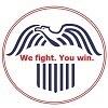 We_fight_you_win_logo_100x100.jpg