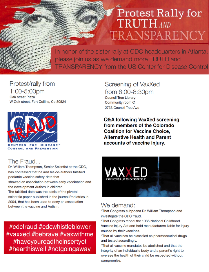 CDC Vaxxed flyer.png