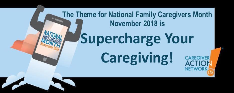 Nov. Supercharge