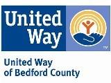UnitedWay-Logo-Small.jpg