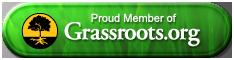 Grassroots-Logo.png