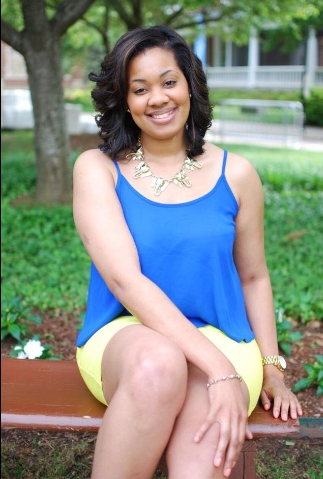 President Pic_Lisa Davis Patterson