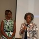 An Evening with Spelman College