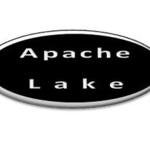 apache_lake_logo_image.JPG