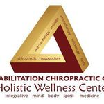 holness_wellness_center.JPG