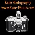kane_photos.jpg