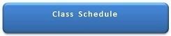 Gym_Class_Schedule.jpg