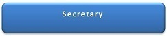 gym_secretary.JPG