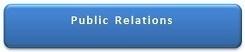 gym_public_relations.JPG