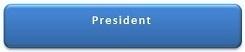 Gym_president.JPG