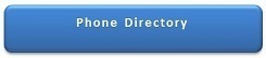 Gym_Phone_Directory.JPG